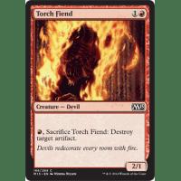 Torch Fiend Thumb Nail