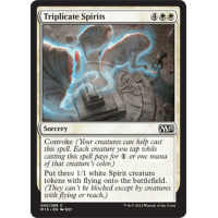 Triplicate Spirits Thumb Nail