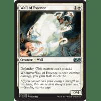 Wall of Essence Thumb Nail