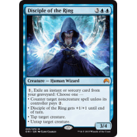 Disciple of the Ring Thumb Nail