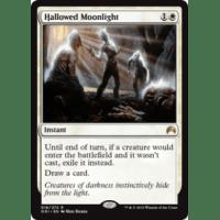 Hallowed Moonlight Thumb Nail