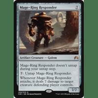 Mage-Ring Responder Thumb Nail