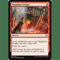 Magmatic Insight Thumb Nail