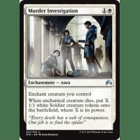Murder Investigation Thumb Nail