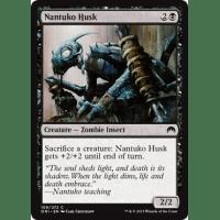 Nantuko Husk Thumb Nail