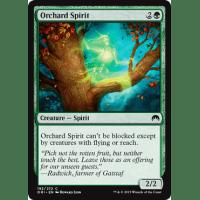 Orchard Spirit Thumb Nail