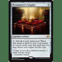 Pyromancer's Goggles Thumb Nail