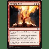 Ravaging Blaze Thumb Nail