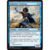 Separatist Voidmage Thumb Nail