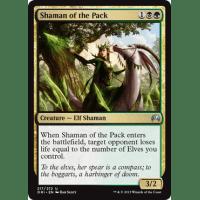 Shaman of the Pack Thumb Nail