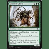Skysnare Spider Thumb Nail