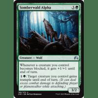 Somberwald Alpha Thumb Nail