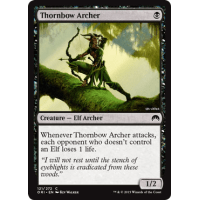 Thornbow Archer Thumb Nail