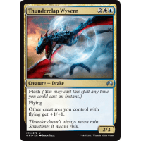 Thunderclap Wyvern Thumb Nail