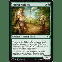 Valeron Wardens Thumb Nail