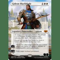 Gideon Blackblade Thumb Nail