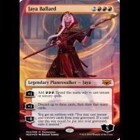 Jaya Ballard Thumb Nail