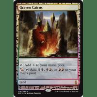 Graven Cairns Thumb Nail