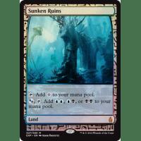 Sunken Ruins Thumb Nail