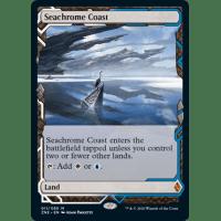 Seachrome Coast Thumb Nail