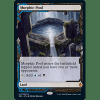 Morphic Pool Thumb Nail