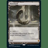 Wasteland Thumb Nail