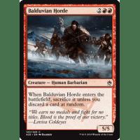 Balduvian Horde Thumb Nail