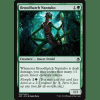 Broodhatch Nantuko Thumb Nail