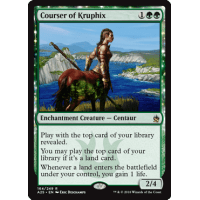 Courser of Kruphix Thumb Nail