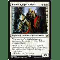 Darien, King of Kjeldor Thumb Nail