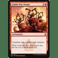 Goblin War Drums Thumb Nail