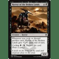 Horror of the Broken Lands Thumb Nail