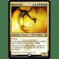 Nicol Bolas Thumb Nail