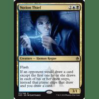 Notion Thief Thumb Nail