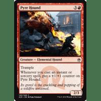 Pyre Hound Thumb Nail