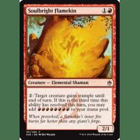 Soulbright Flamekin Thumb Nail