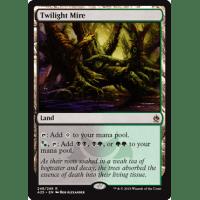 Twilight Mire Thumb Nail