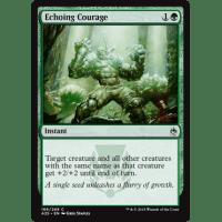 Echoing Courage Thumb Nail