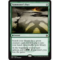 Summoner's Pact Thumb Nail