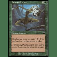 Ancestral Mask Thumb Nail
