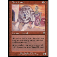 Blood Hound Thumb Nail