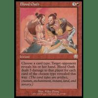 Blood Oath Thumb Nail