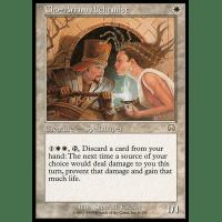 Cho-Arrim Alchemist Thumb Nail