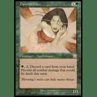 Dawnstrider Thumb Nail