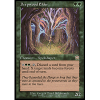 Deepwood Elder Thumb Nail