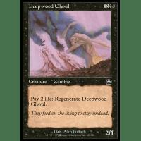 Deepwood Ghoul Thumb Nail