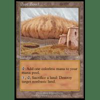 Dust Bowl Thumb Nail