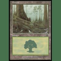 Forest B Thumb Nail