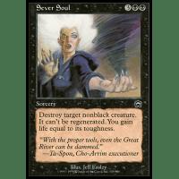Sever Soul Thumb Nail