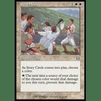 Story Circle Thumb Nail